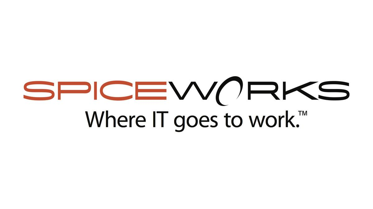 Spiceworks provides our reliable help desk ticketing system which runs through Spiceworks's cloud servers to allow for a stable system. For more information click  here.