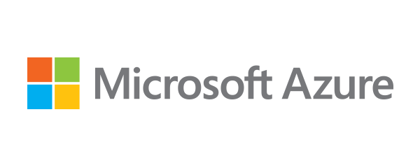 Microsoft Azure offer most of our resources including: Cloud Application Development, Databases, Storage, Mail, Office Tools, etc. For more information click  here.