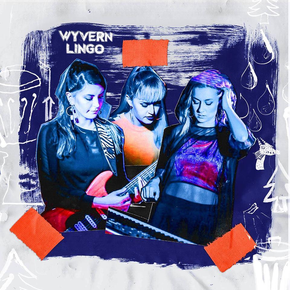 album cover.jpg
