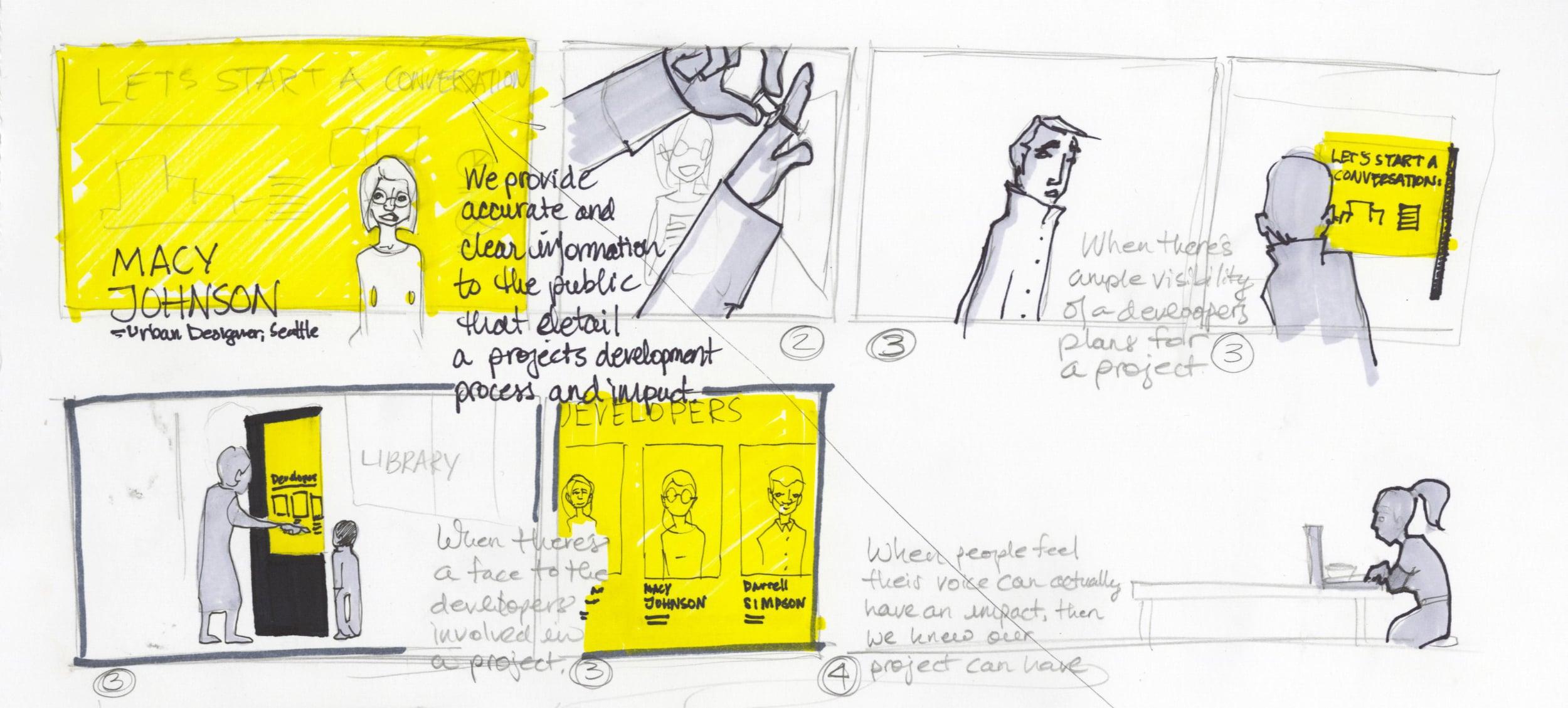 03_Storyboard03.jpg