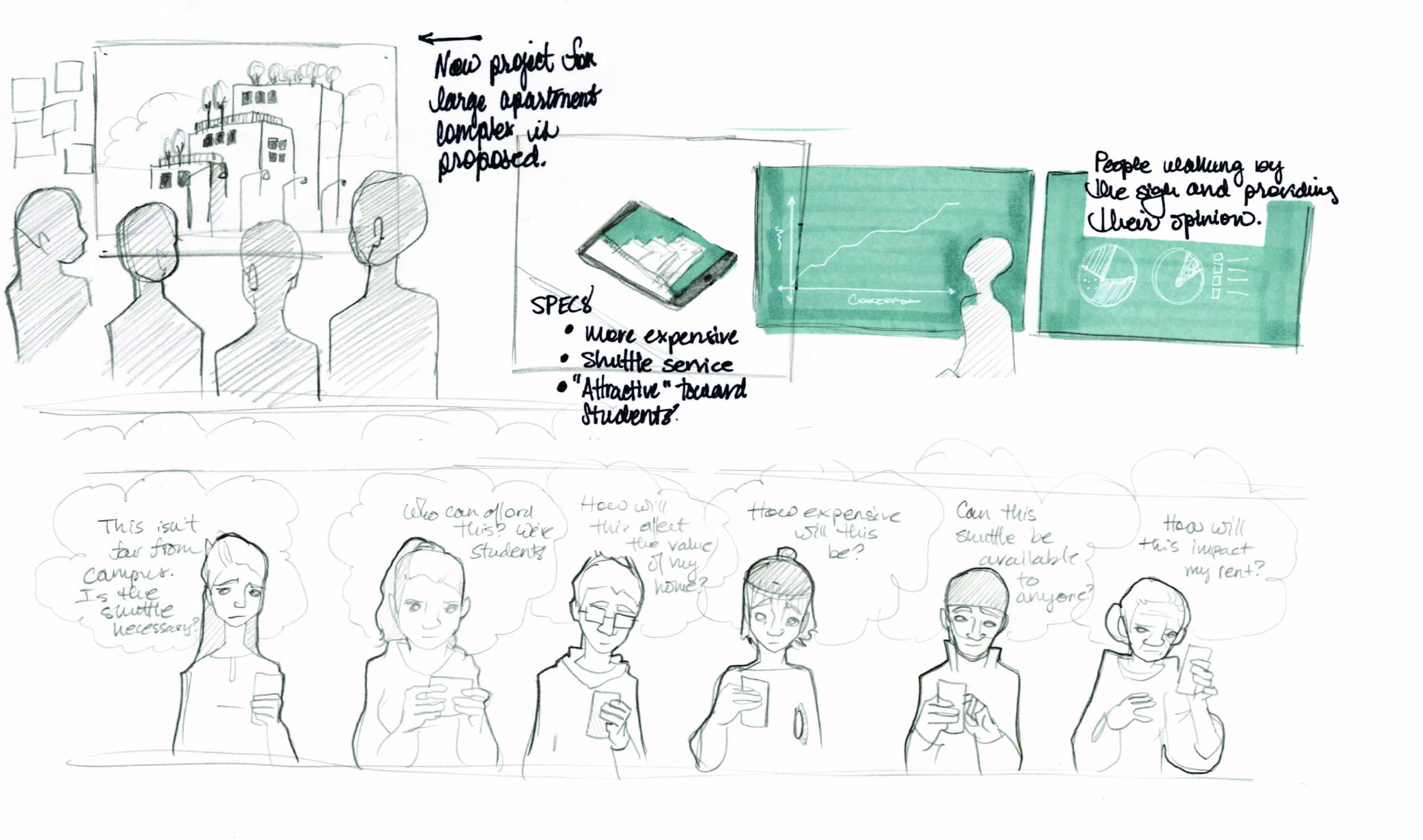 05_Storyboard_Public.jpg