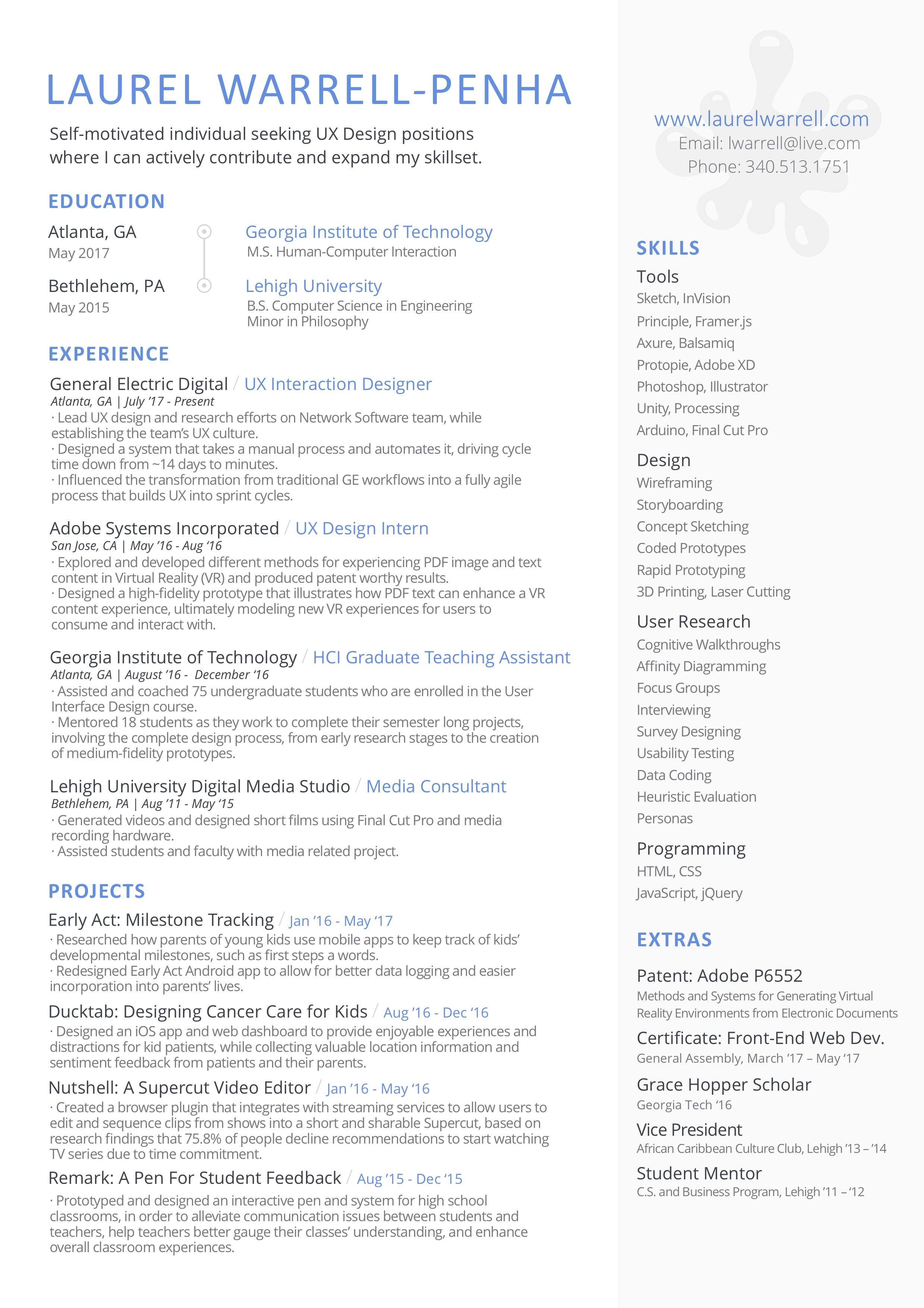 WarrellPenha_Resume.png