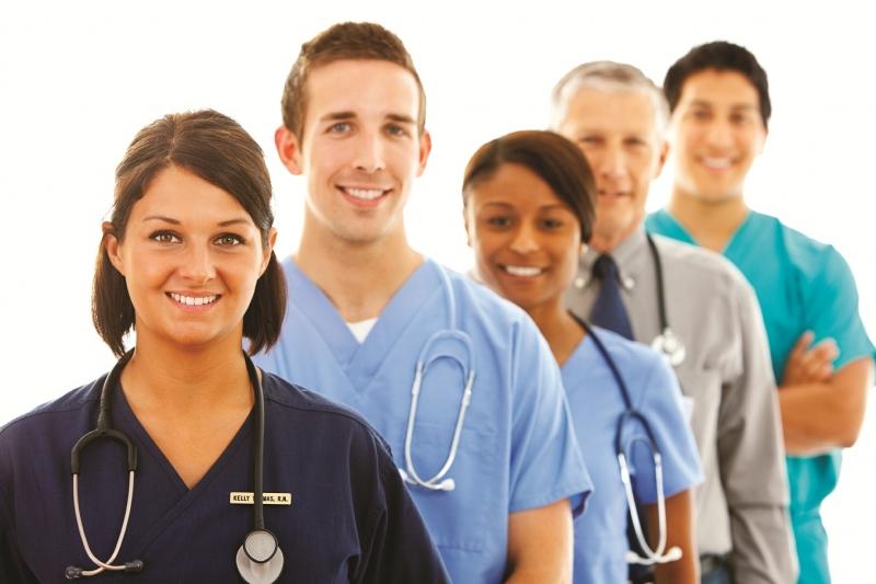 healthcare-doctors-revenue