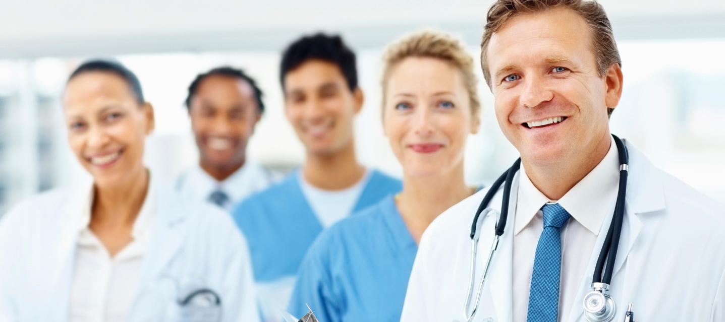 healthcare-marketing