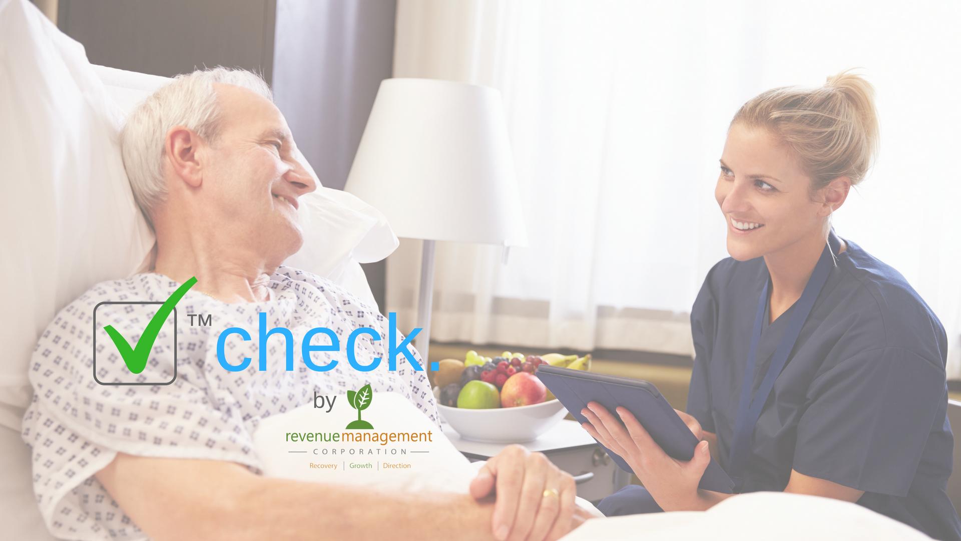 MACRA-Healthcare-Solutions