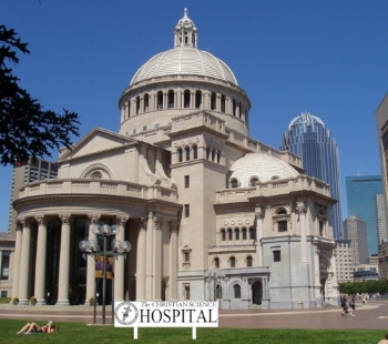 Christian Science Hospital Cropped.jpg