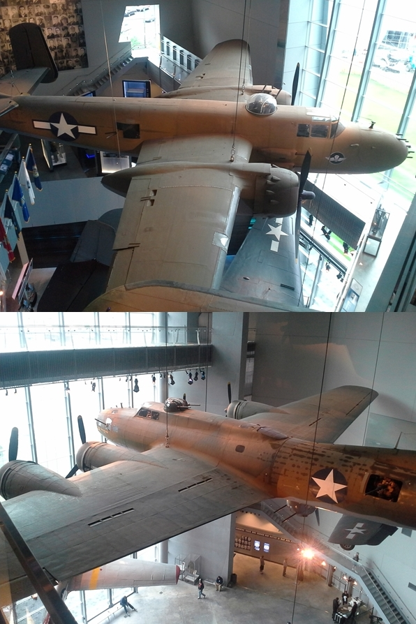 B17 at New Orleans WWII Musuem.jpg