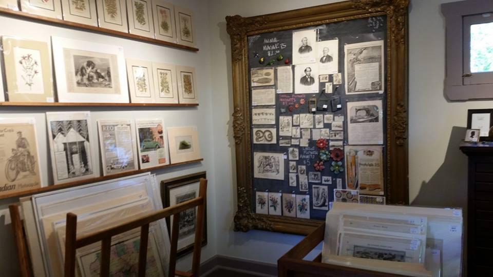 Paoli Print Shop interior.jpg
