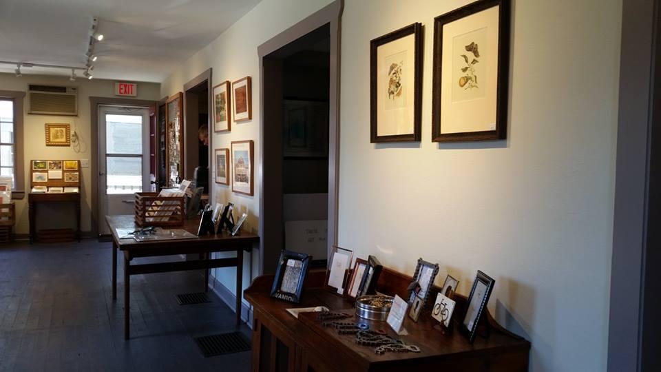 Paoli Print Shop interior 2.jpg