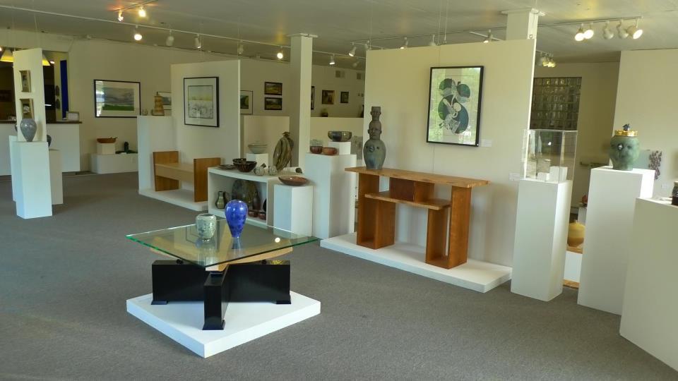 Abel Interior 3.jpg