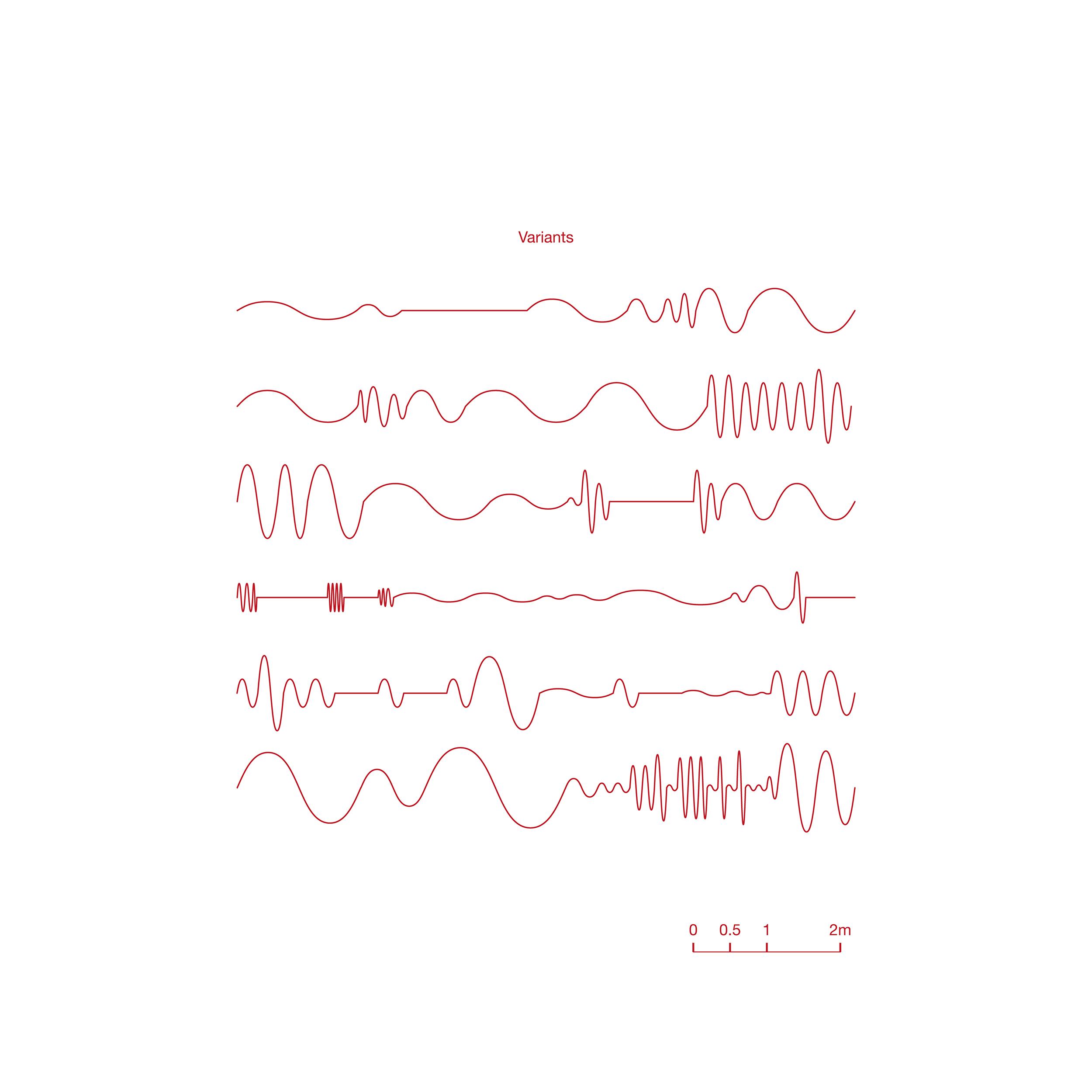 Counterpoint_Variant wavelengths.jpg
