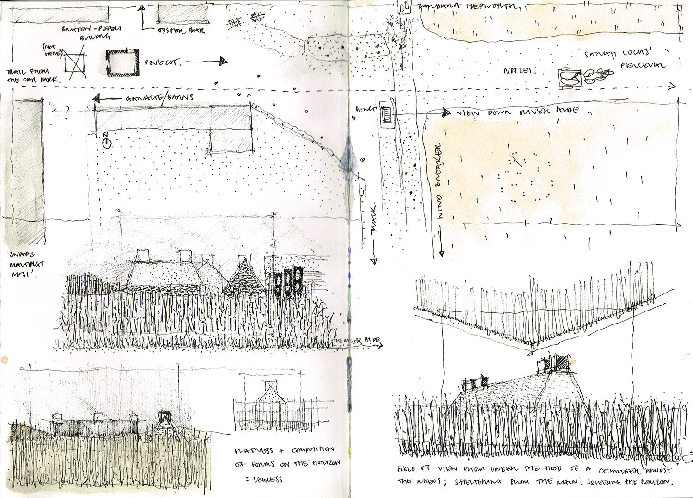 Snape sketch 2.jpg