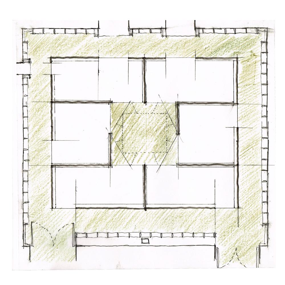 Kiln Plan 1.jpg