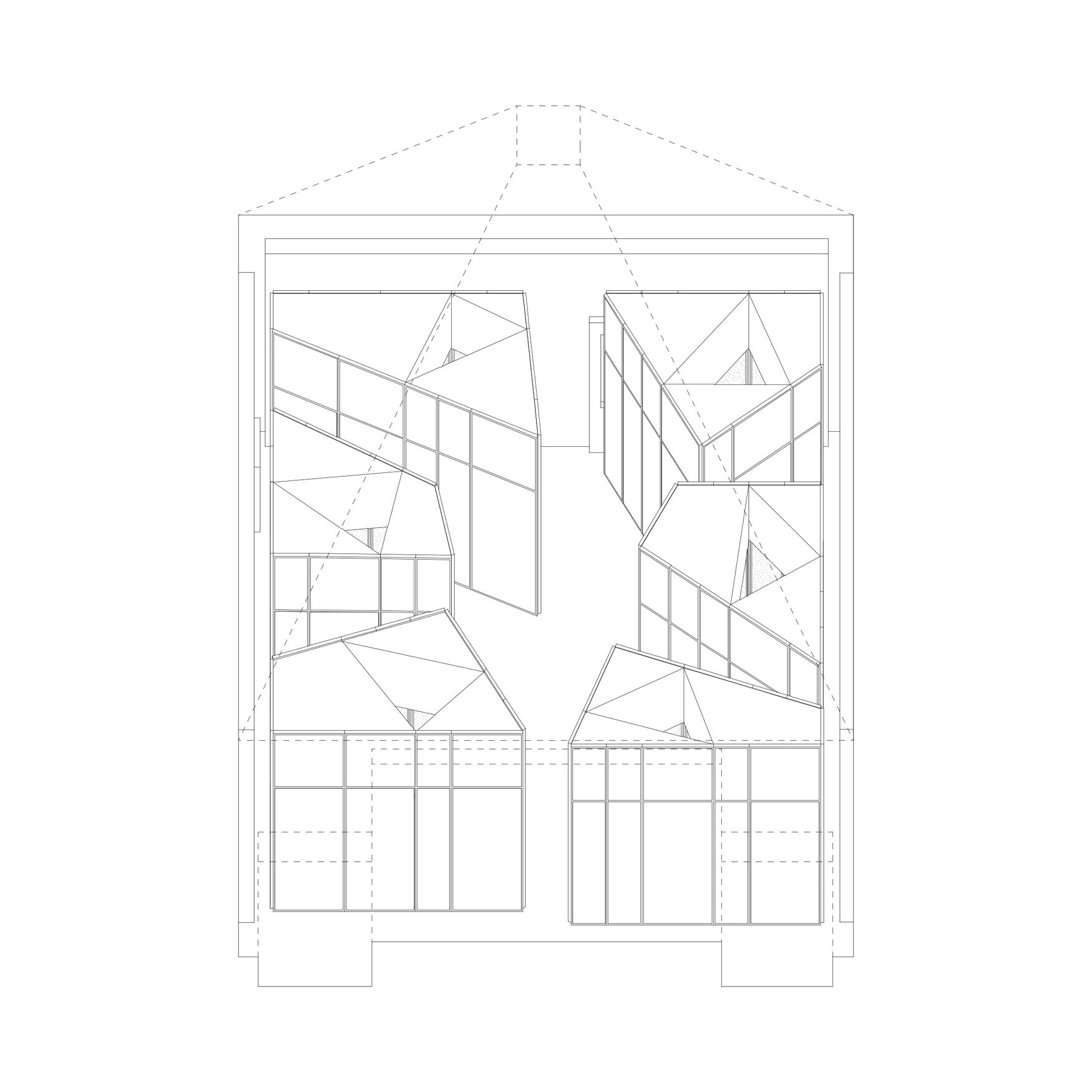 1401_SK_01-Oblique-Overview-01_p3-(web-edit).jpg