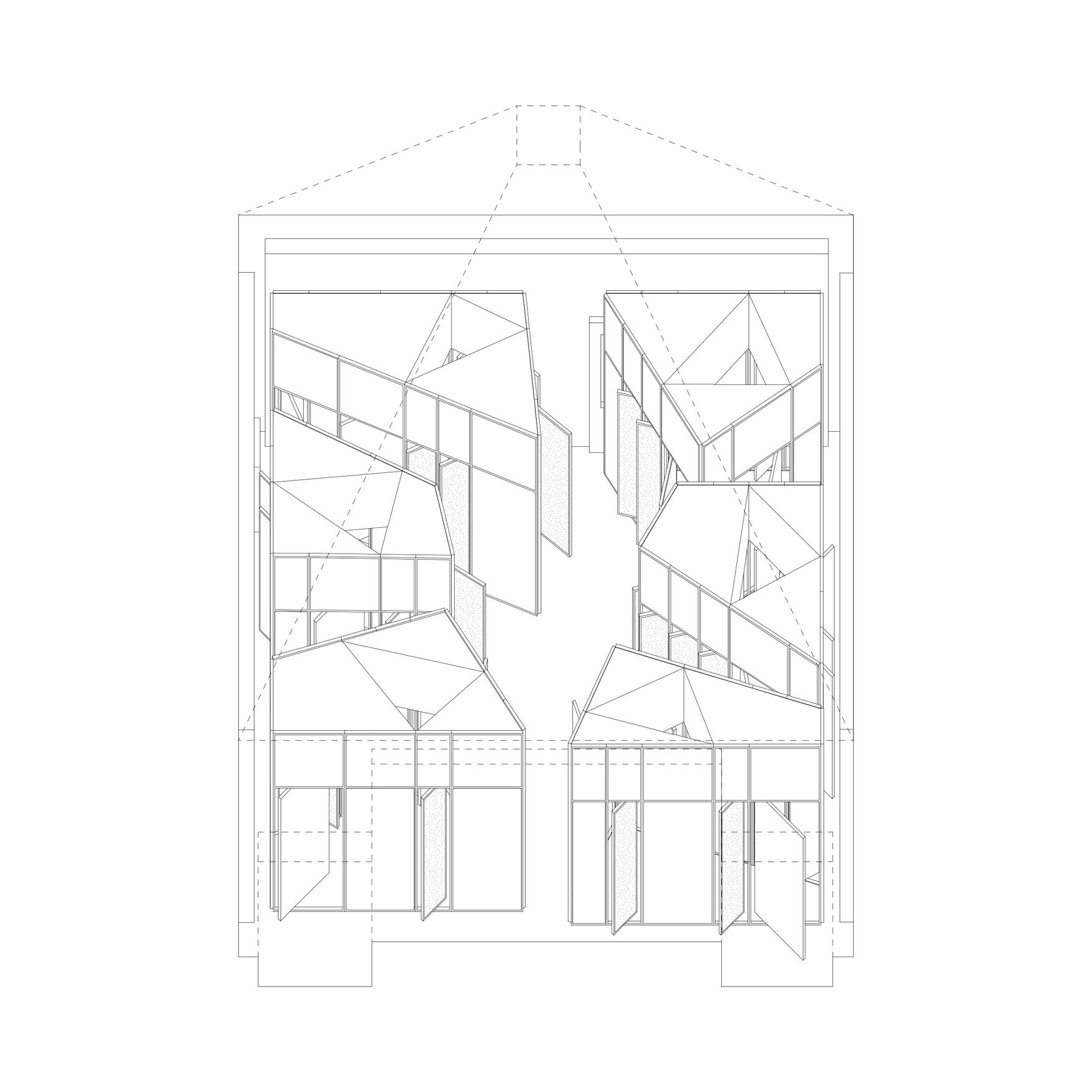 1401_SK_01-Oblique-Overview-01_p2-(web-edit).jpg