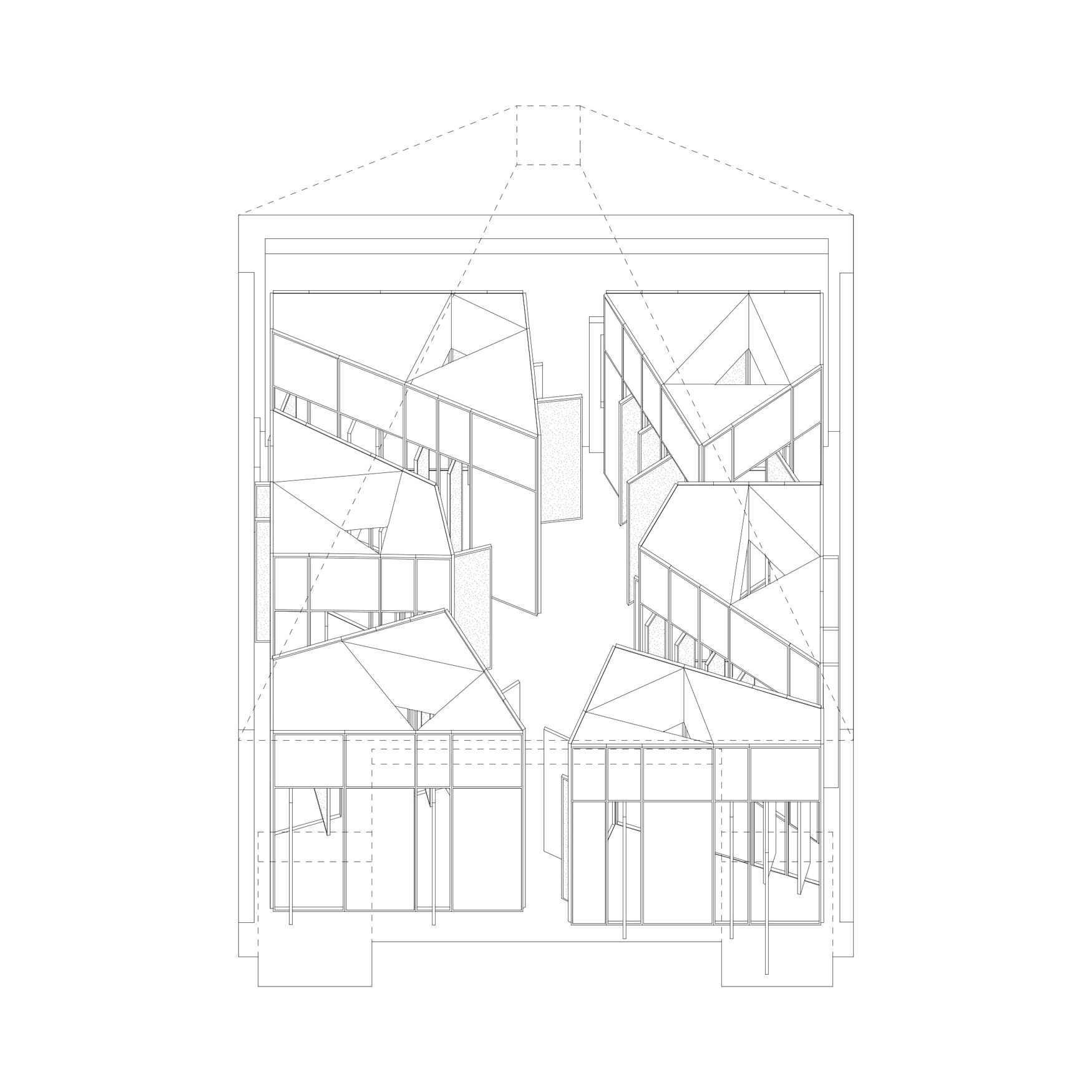 1401_SK_01-Oblique-Overview-01_p1-(web-edit).jpg