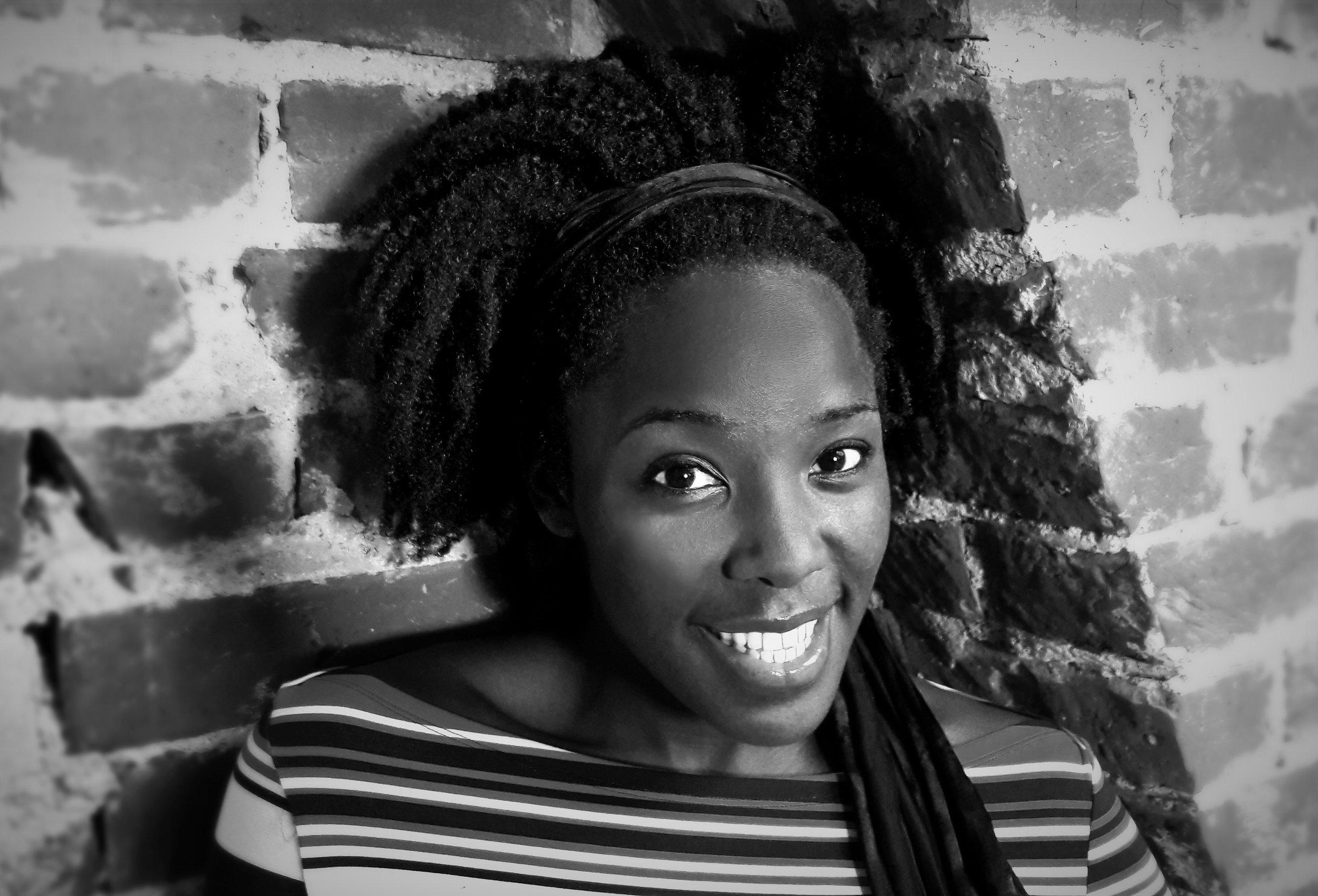 Kimberley Wilson bake off interview inspiring women business