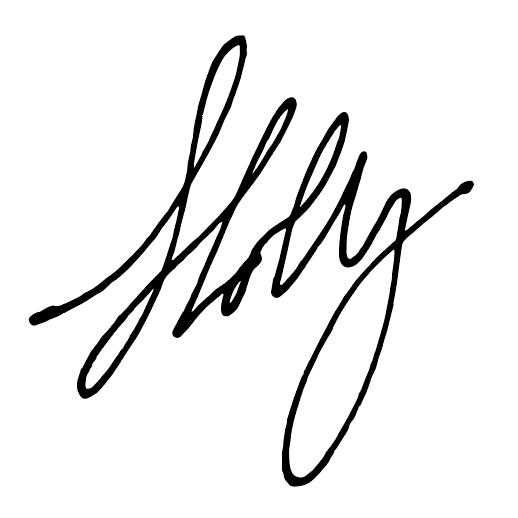 H signature.png