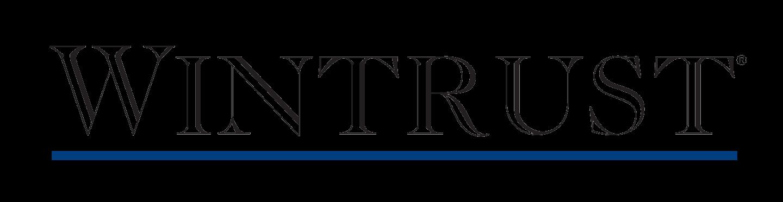 wintrust-logo.png