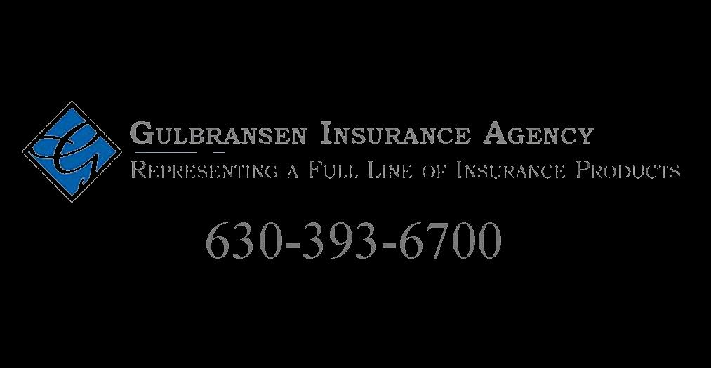 Gulbransen insurance agency.png