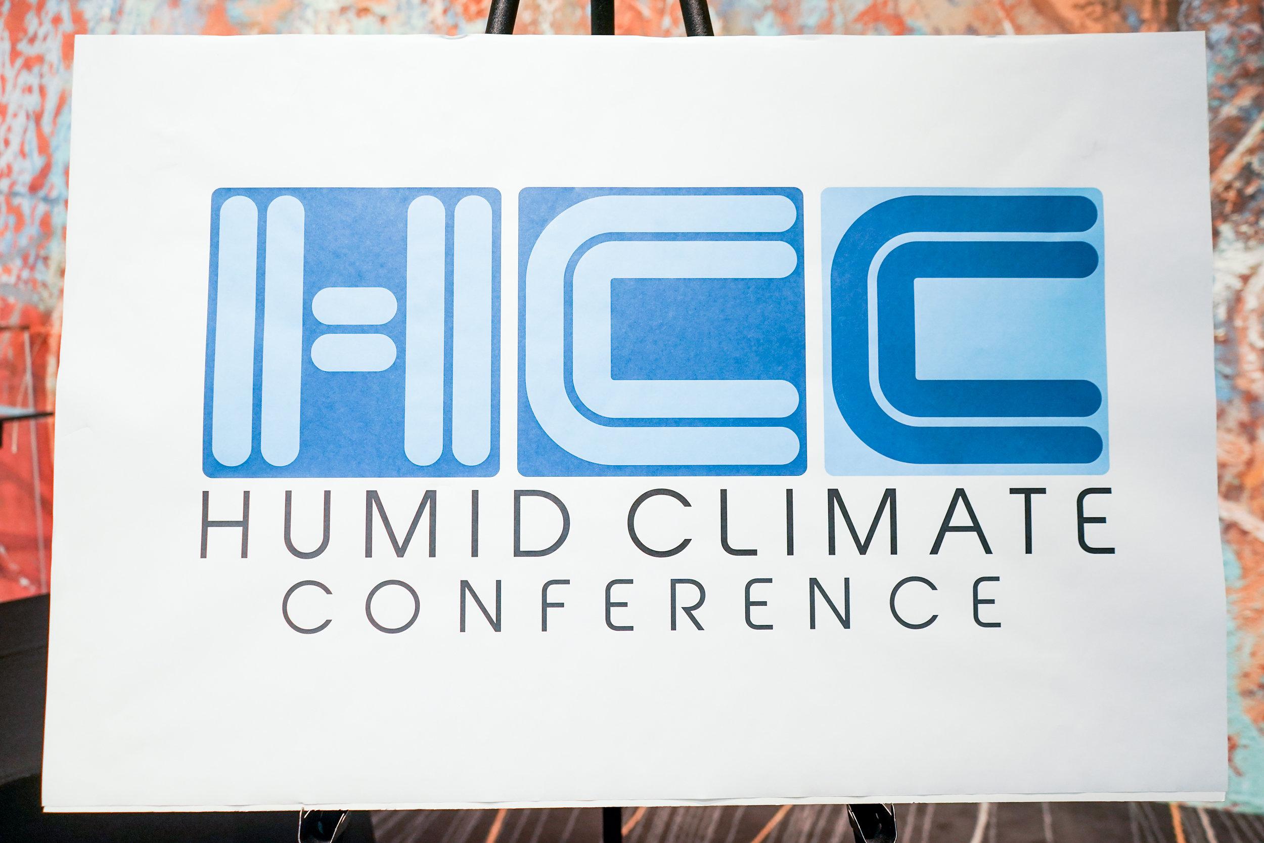 HCC-2018-ov-136.jpg