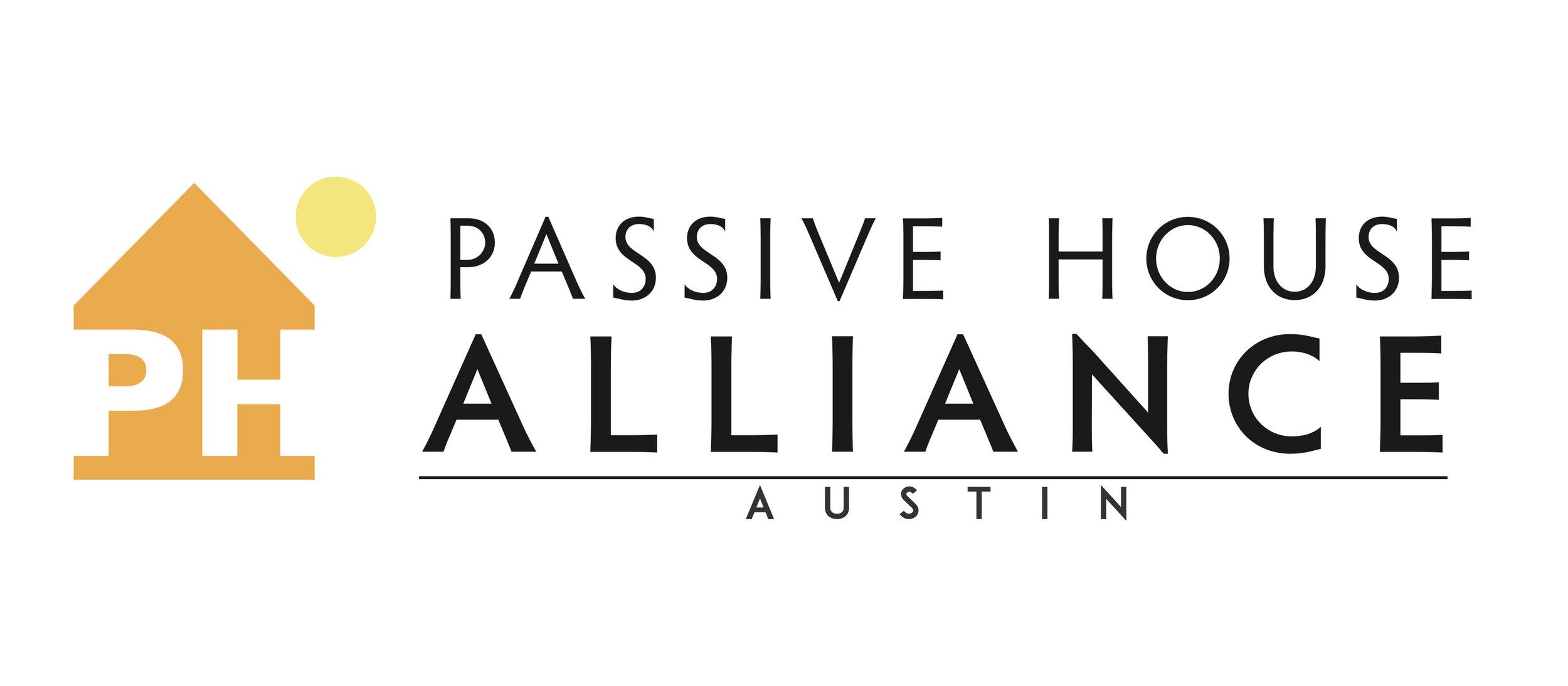 PHAUS Logo.jpg