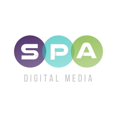 SPA_Logo_Sq.png