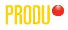 Produ-Logo.jpg