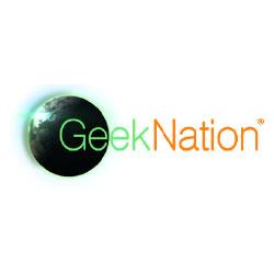 GeekNation_Logo.jpg