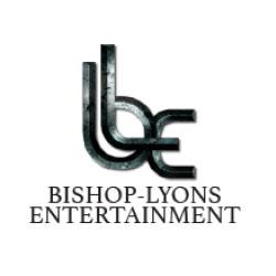 Bishop_Logo.jpg