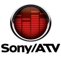 sony-atv-logo.jpg