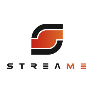 STREAME_LOGO.png