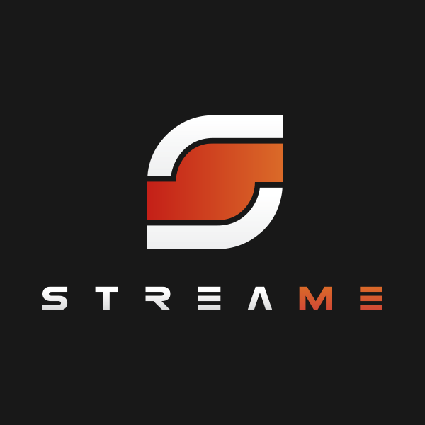 Logo-StreaMe.png