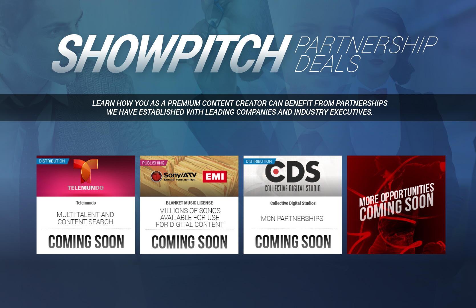 OVERVIEW-Showpitch_Page_19.jpg