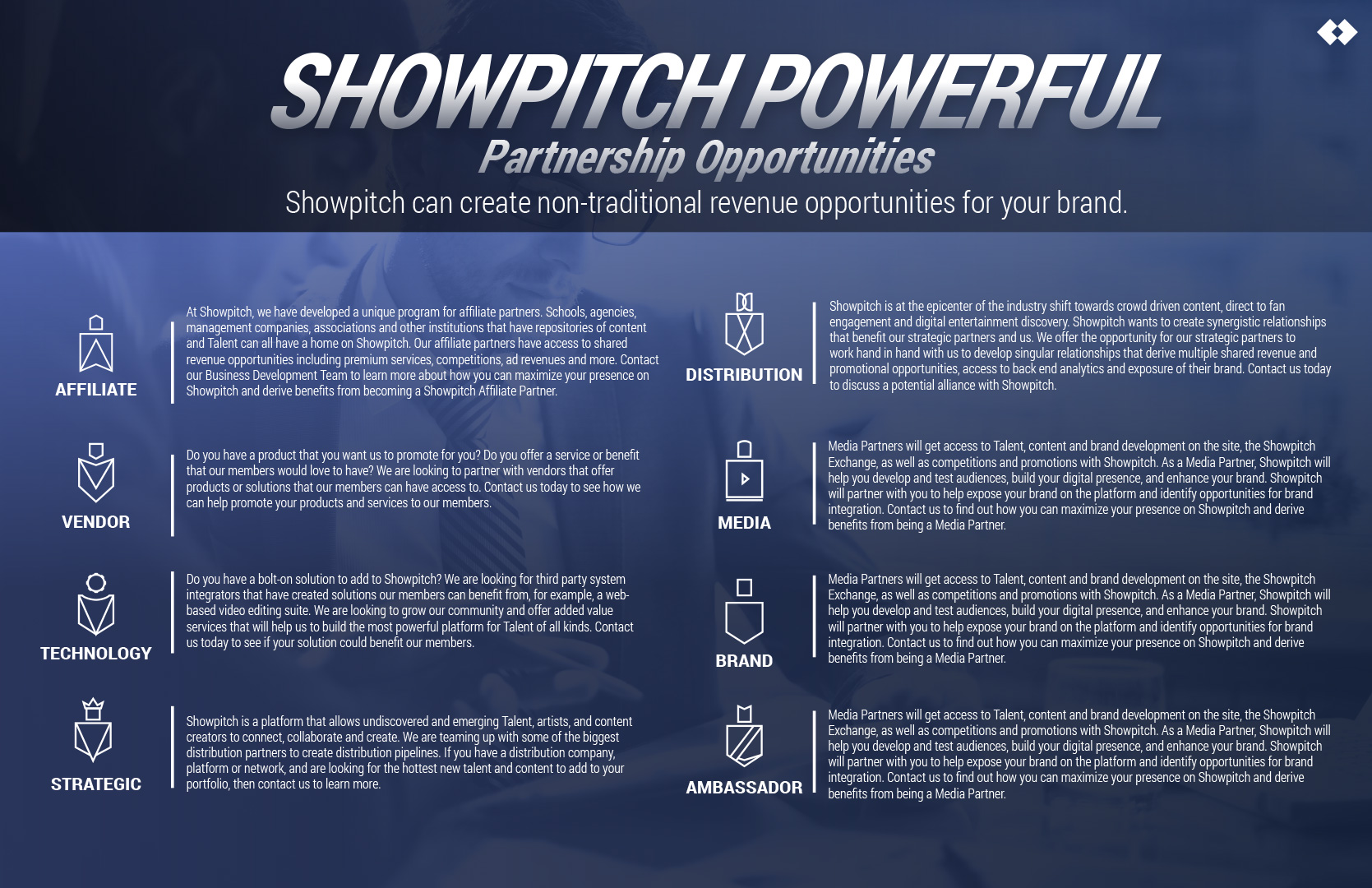 OVERVIEW-Showpitch_Page_20.jpg
