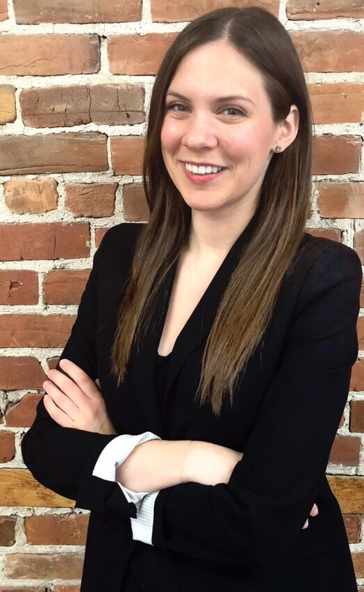 Me Charlotte Paquin, Avocate en Droit de la Famille   514-750-4950, poste 211    mepaquin@villeneuvevieira.com