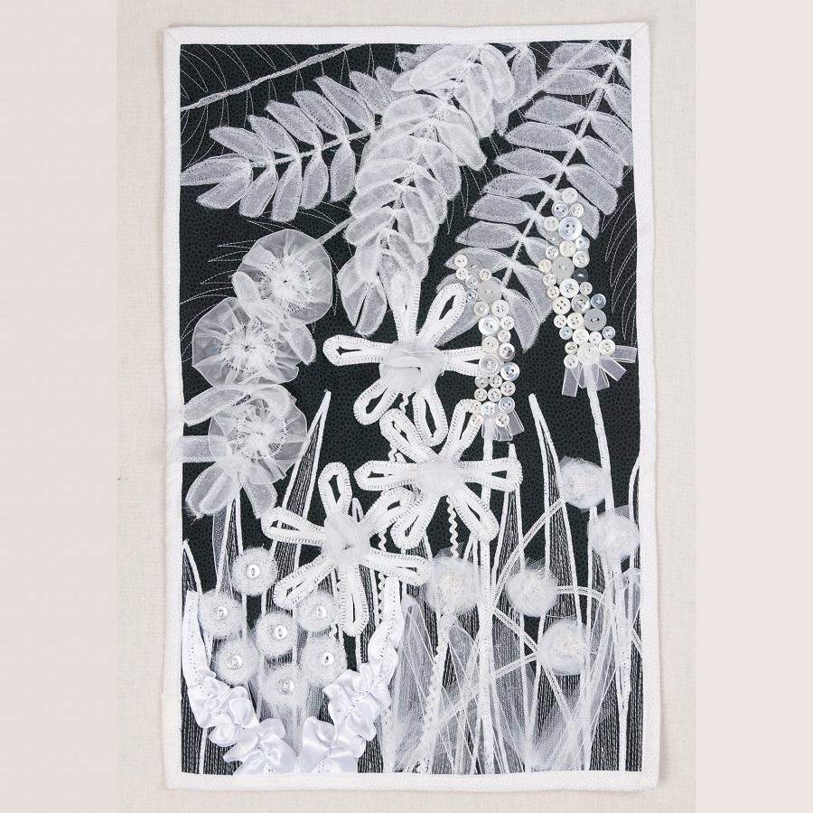 Flora 900.jpg