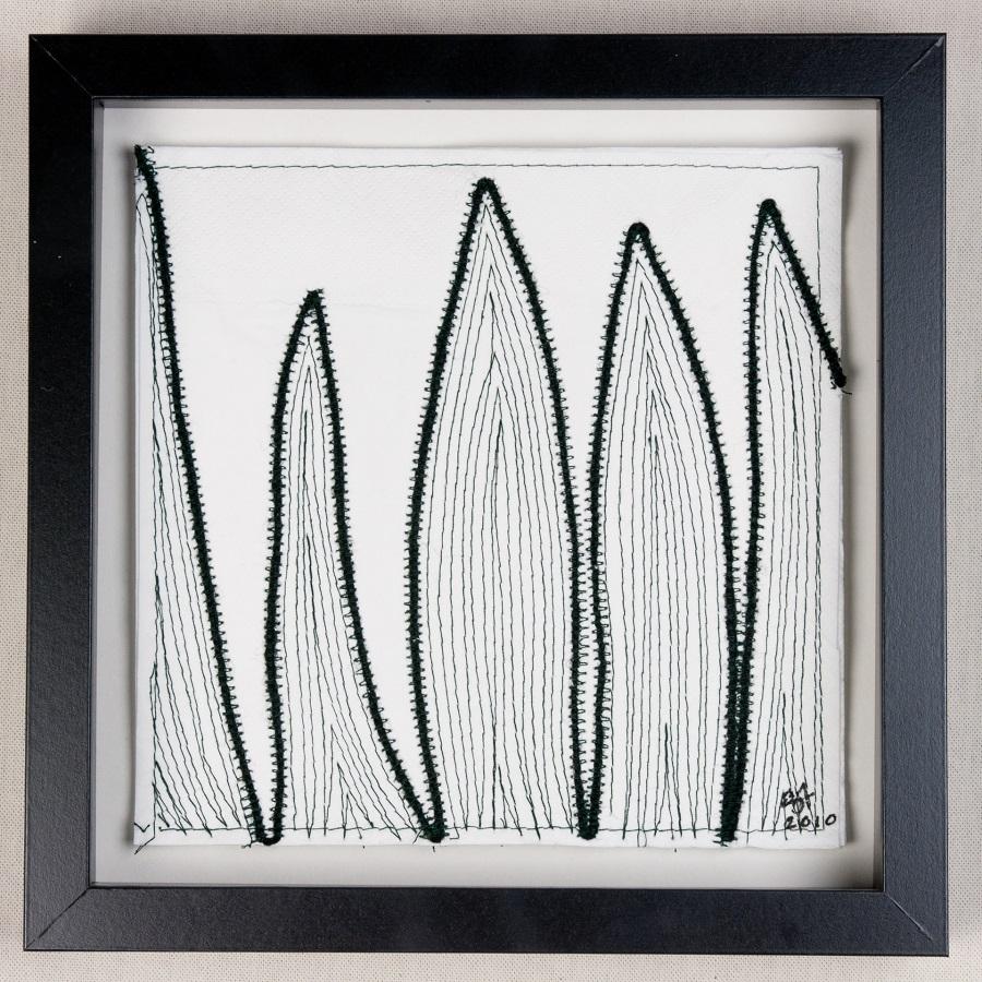 Marsh Grass 900.jpg
