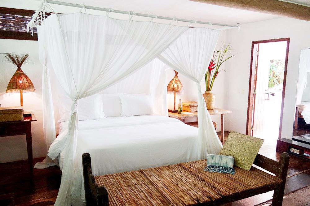trancoso-brazil-uxua-casa-hotel-bed-room-estudio_lg.jpg