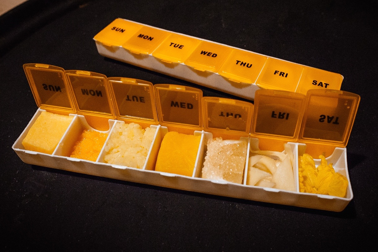 yellowmeal-35 (1).jpg