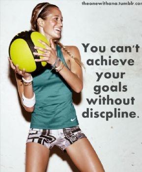 goalsdiscipline.jpg