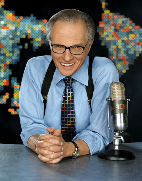 larry_king_1a1.jpg