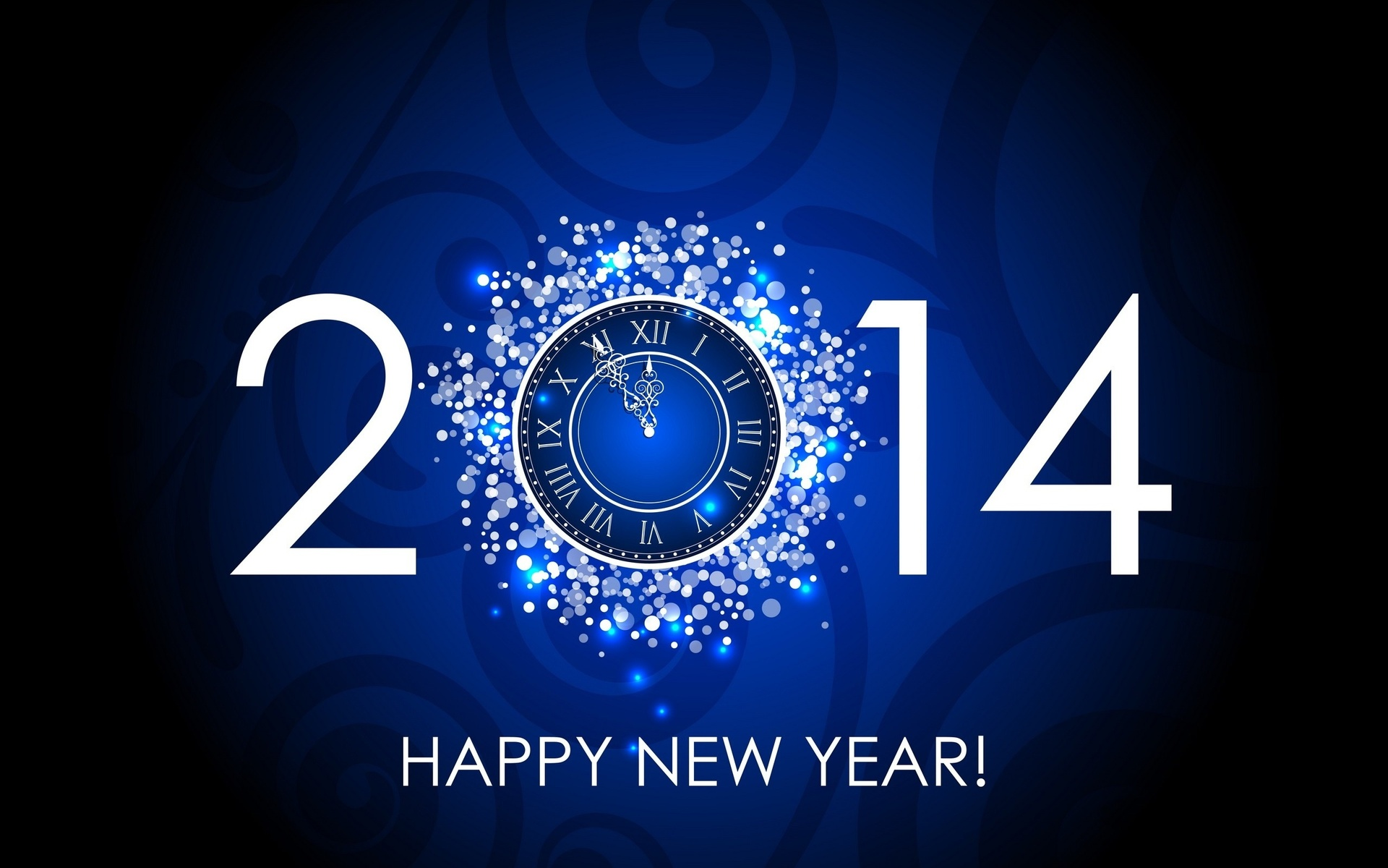 happy-new-year-2014-holiday-hd-wallpaper-1920x1200-6341.jpg
