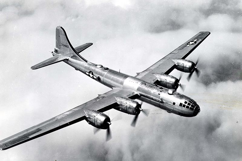 B-29_03.jpg