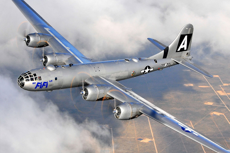 B-29_02.jpg