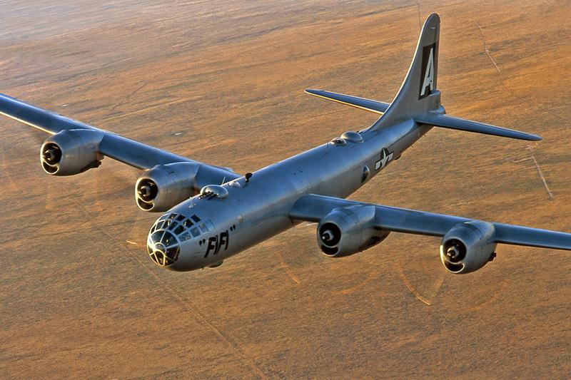 B-29_04.jpg