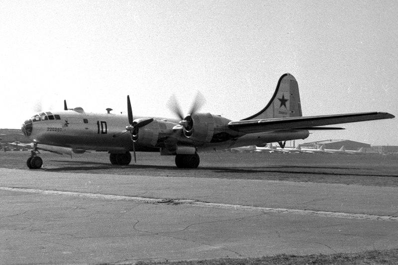 Tu-4.jpg
