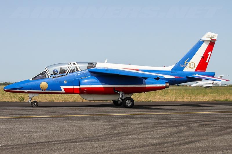 Germany — aircraft01 — COPYCATS