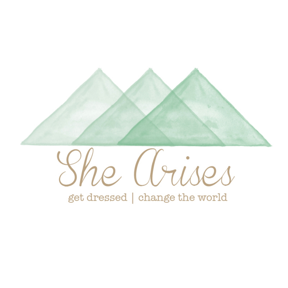 shearises