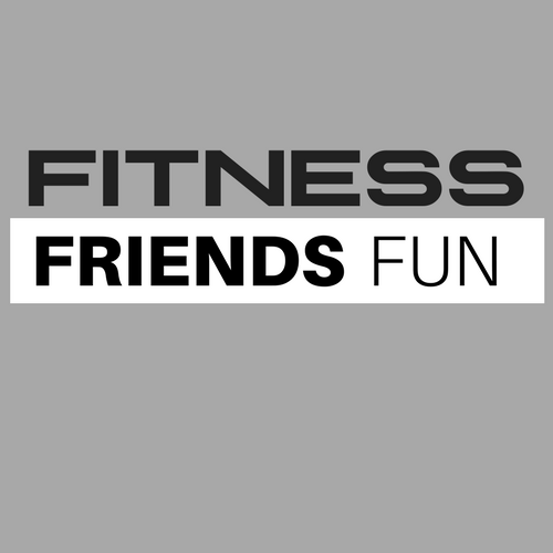FITNESS (7).png